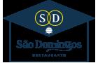 Restaurante São Domingos